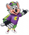 Chuck E Cheese's Chain To Install Organs