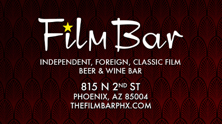 FilmBar Banner