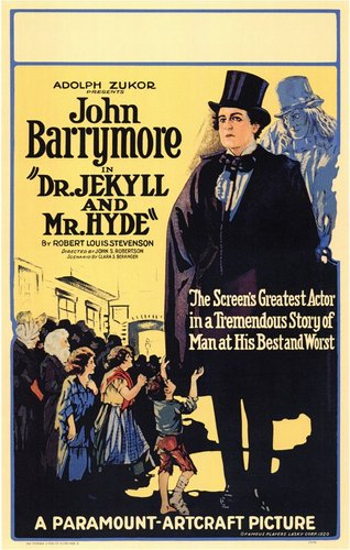 dr-jekyll-and-mr-hyde-movie-poster-1920